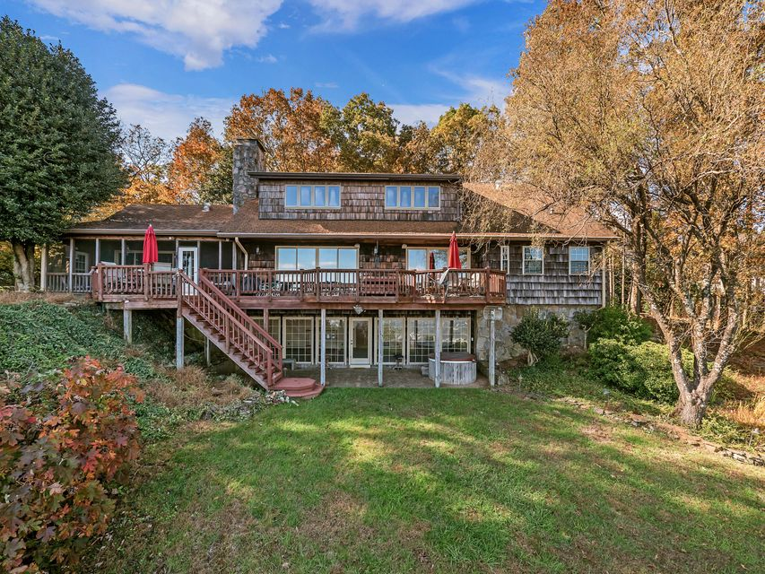 1188  Cumberland  Rd, Chattanooga, Tennessee