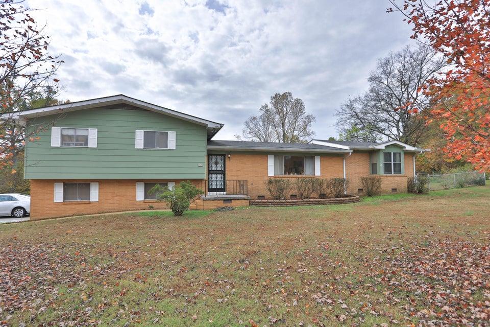 2525  Mahala  Ln, Chattanooga in Hamilton County, TN 37421 Home for Sale