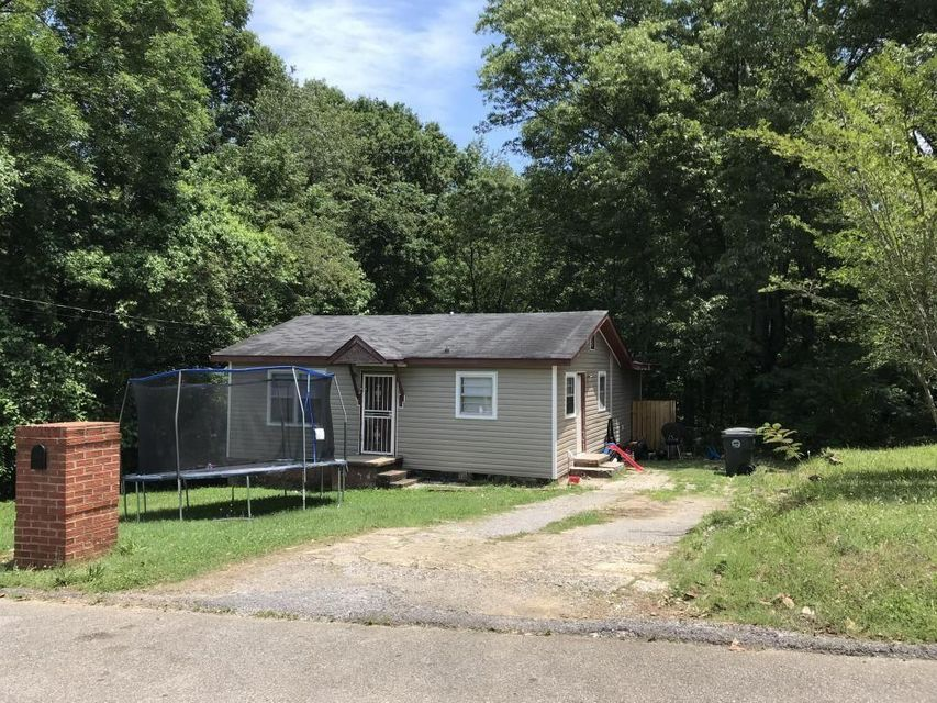 5232  Lomnick  St, Chattanooga in Hamilton County, TN 37410 Home for Sale