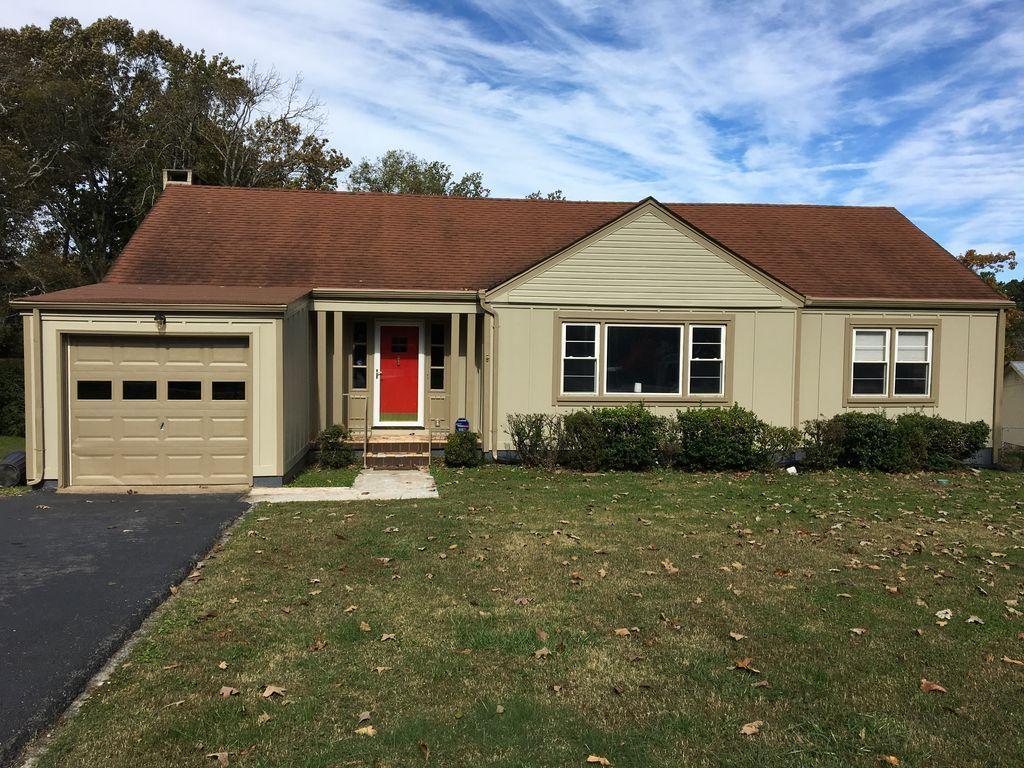 3517  Sunrise  Ter, Chattanooga in Hamilton County, TN 37412 Home for Sale