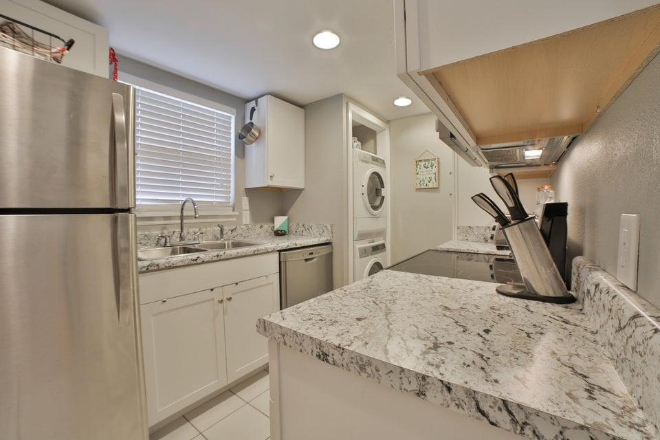3834 S Quail  Ln, Chattanooga in Hamilton County, TN 37415 Home for Sale
