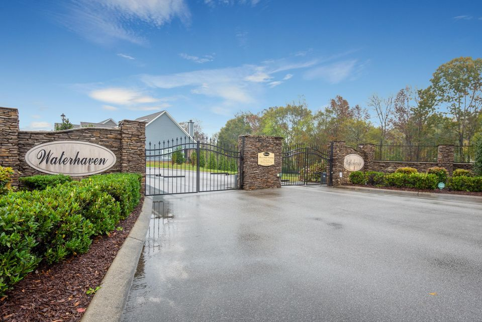 2658  Waterhaven  Dr, Chattanooga in Hamilton County, TN 37406 Home for Sale