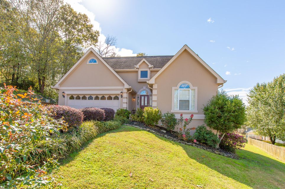 4526  Spring Lake  Rd, Chattanooga in Hamilton County, TN 37415 Home for Sale