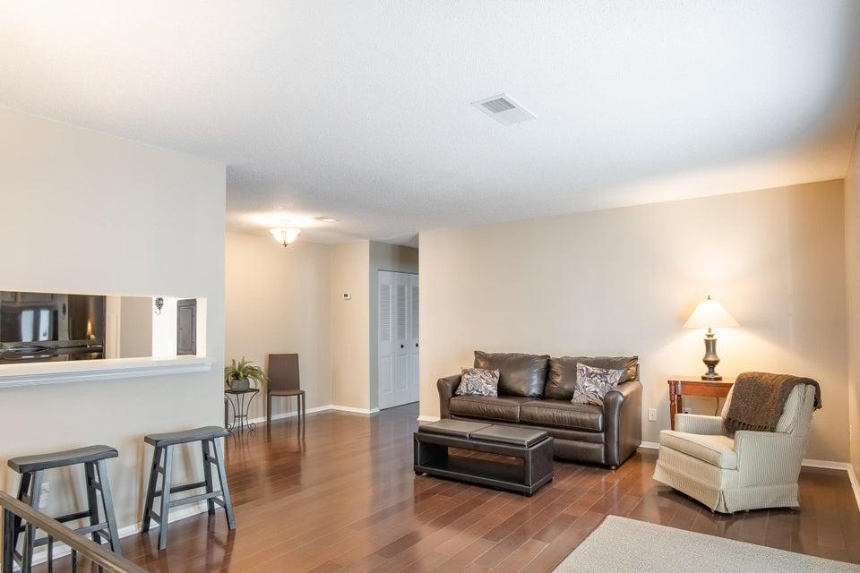 3832 S Quail  Ln, Chattanooga in Hamilton County, TN 37415 Home for Sale