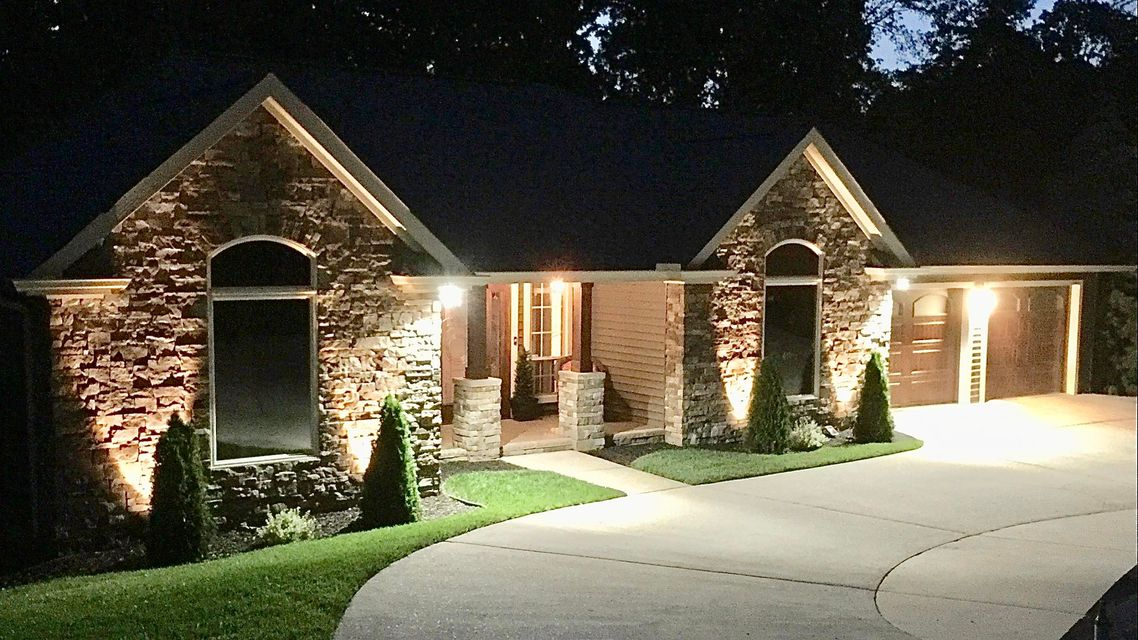 715  Pine Brow  Tr, Chattanooga in Hamilton County, TN 37421 Home for Sale