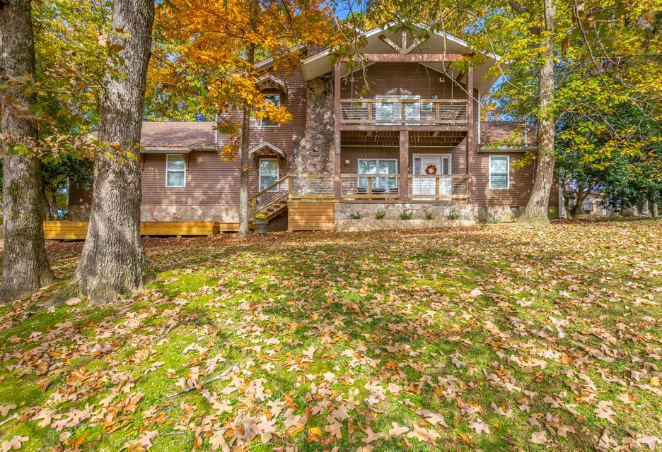 8701  Hurricane Manor  Tr, Chattanooga in Hamilton County, TN 37421 Home for Sale