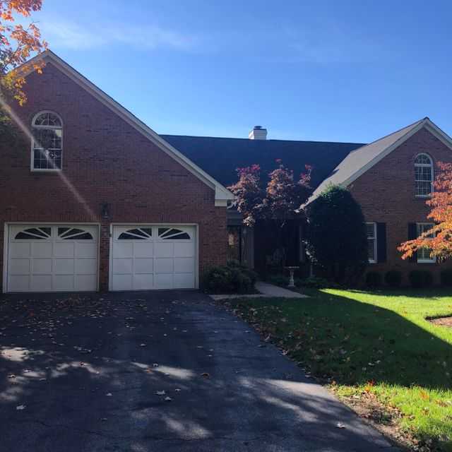 1050  Heritage Landing  Dr, Chattanooga in Hamilton County, TN 37405 Home for Sale