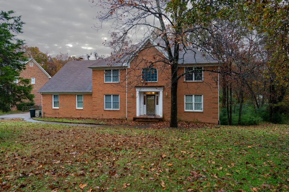 9421  Mountain Shadows  Dr, Chattanooga in Hamilton County, TN 37421 Home for Sale