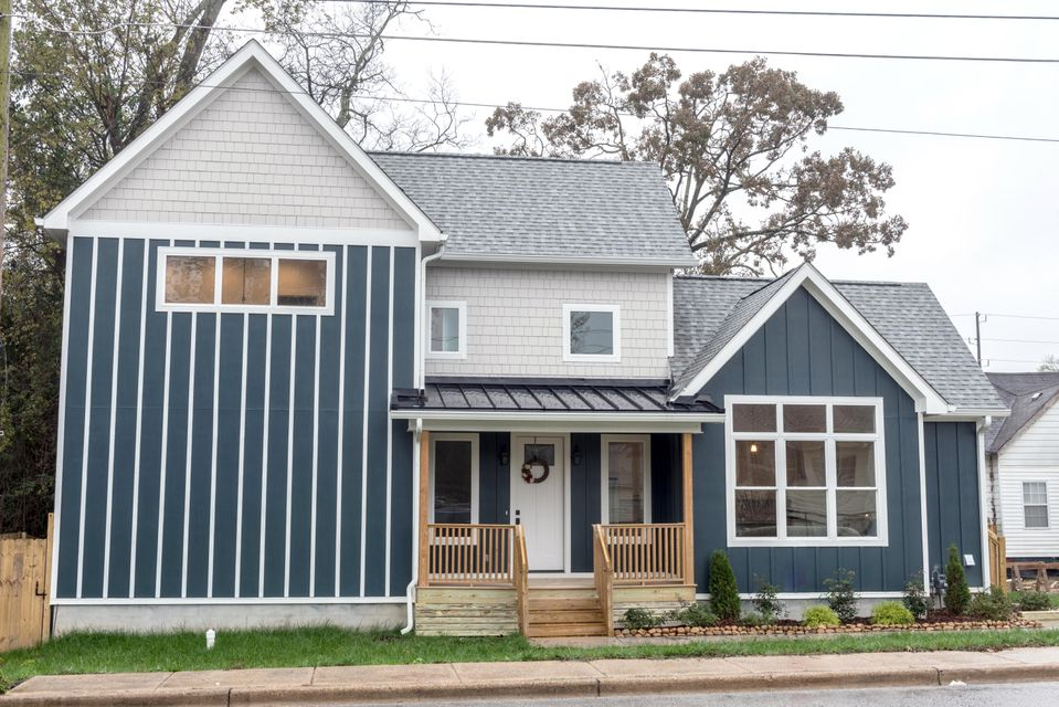 1504  Anderson  Ave 37404 - One of Chattanooga Homes for Sale