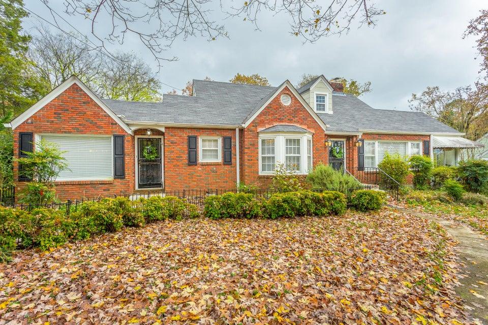 1236  Marijon  Dr, Chattanooga in Hamilton County, TN 37421 Home for Sale