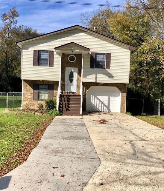 1311  Swope  Dr, Chattanooga in Hamilton County, TN 37412 Home for Sale