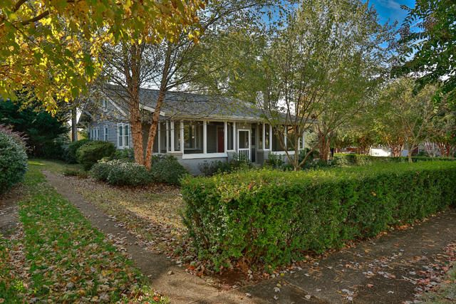 500  Young  Ave, Chattanooga in Hamilton County, TN 37405 Home for Sale