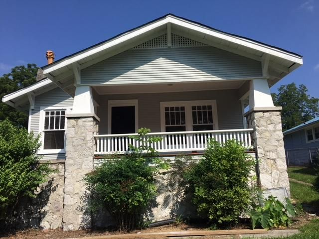 209 N Germantown  Rd, Chattanooga in Hamilton County, TN 37411 Home for Sale