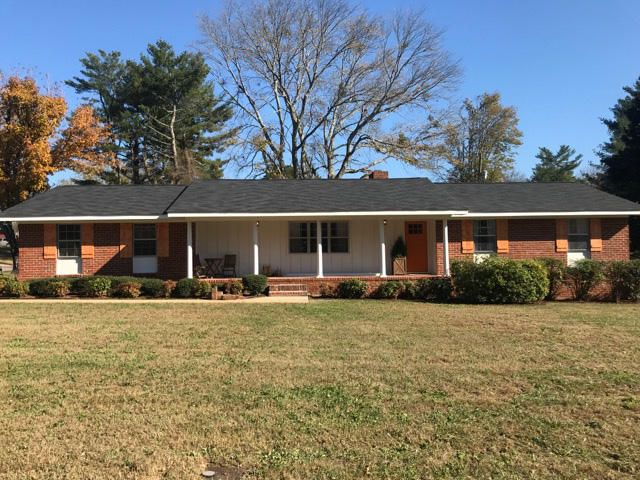 3946  Yorktown  Rd, Chattanooga in Hamilton County, TN 37416 Home for Sale