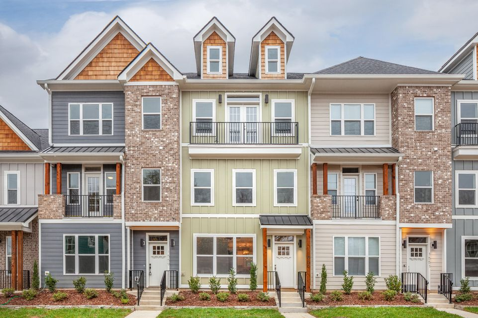 1559  Washington  St 37408 - One of Chattanooga Homes for Sale