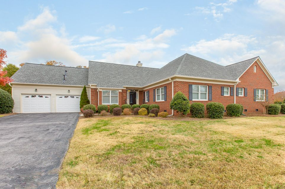 1026  Westbridge  Ln, Chattanooga, Tennessee