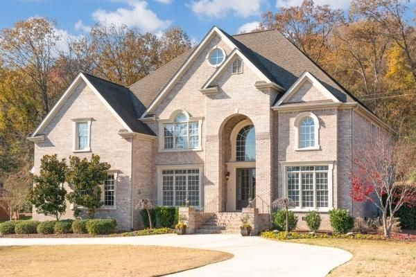 3439  Reflecting  Dr 37415 - One of Chattanooga Homes for Sale
