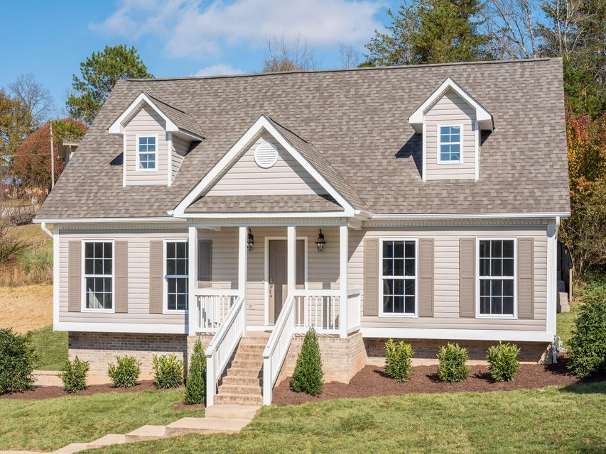 8223  Fallen Maple Drive  Dr 37421 - One of Chattanooga Homes for Sale