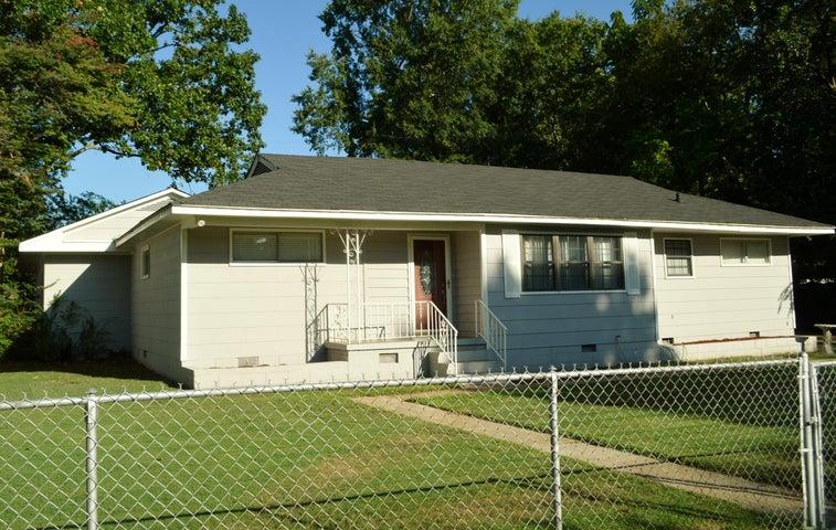 High Quality Patio Shop Chattanooga Tn 1055 Floyd Dr Chattanooga Tennessee 37412  Chattanooga Property Shop