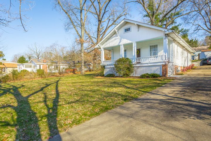 3814 Redding Rd, Chattanooga, Tennessee, 37415 ...