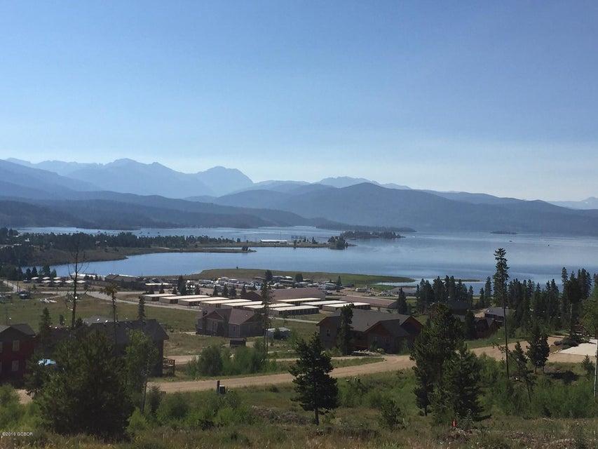105 GCR 4034 / KOKANEE RD, Grand Lake, CO 80447