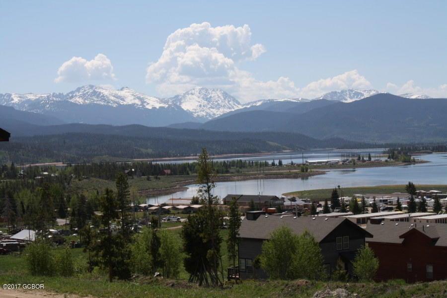 183 GCR 4037, Grand Lake, CO 80447
