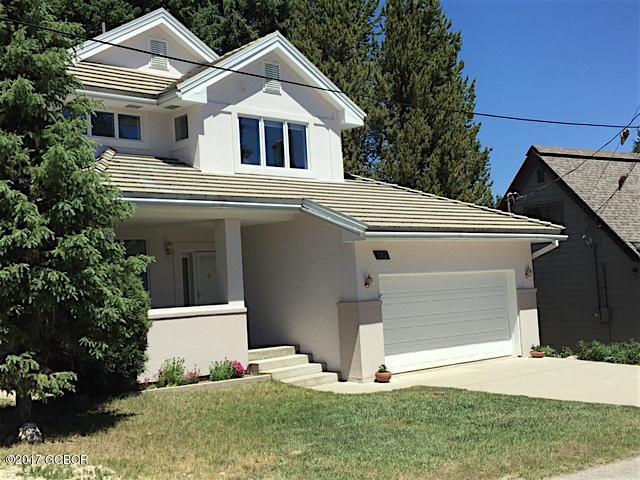 153 IDLEWILD Lane, Winter Park, CO 80482