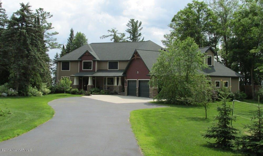 9560 GRACE LAKE RD,BEMIDJI,Minnesota 56601,5 Bedrooms Bedrooms,5 BathroomsBathrooms,Single Family,GRACE LAKE RD,16-165