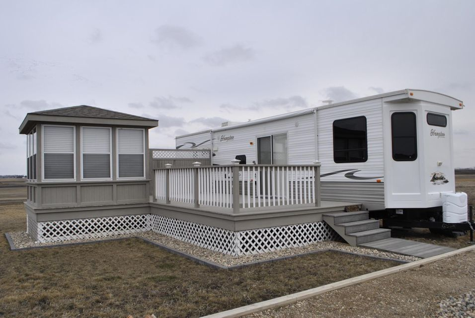 Mobile Homes For Sale In Devils Lake North Dakota 16 410