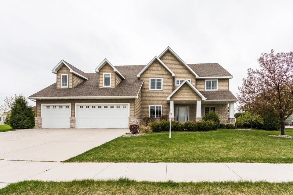 630 VINEYARD DR,GRAND FORKS,North Dakota 58201,6 Bedrooms Bedrooms,5 BathroomsBathrooms,Single Family,VINEYARD DR,16-447