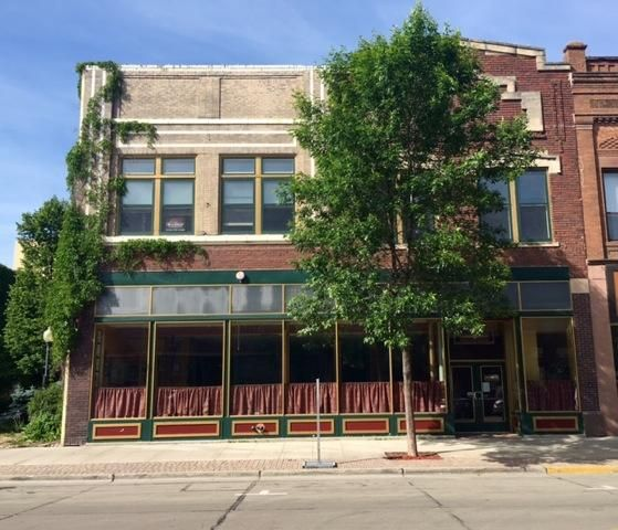 22 SOUTH 3RD ST,GRAND FORKS,North Dakota 58201,Commercial,SOUTH 3RD ST,16-1062