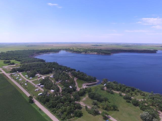 XXXX STONE RIDGE CAMPGROUND,DEVILS LAKE,North Dakota 58301,Business,STONE RIDGE CAMPGROUND,16-1240