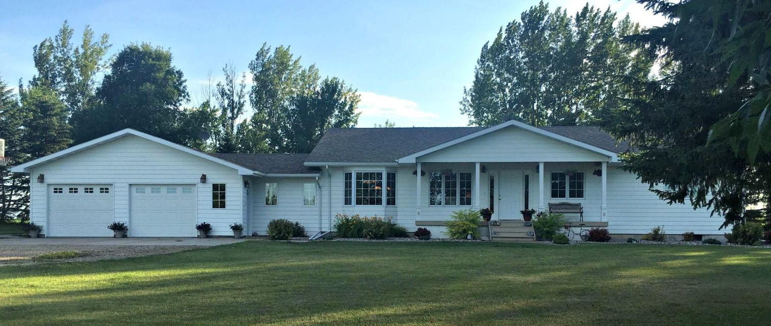 479 154TH AVE,MAYVILLE,North Dakota 58257,5 Bedrooms Bedrooms,3.5 BathroomsBathrooms,Single Family,154TH AVE,16-1248
