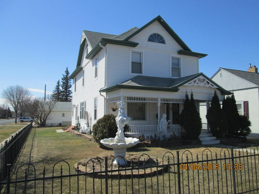 301 7TH ST NW,E GRAND FORKS,Minnesota 56721,4 Bedrooms Bedrooms,2 BathroomsBathrooms,Single Family,7TH ST NW,16-1277