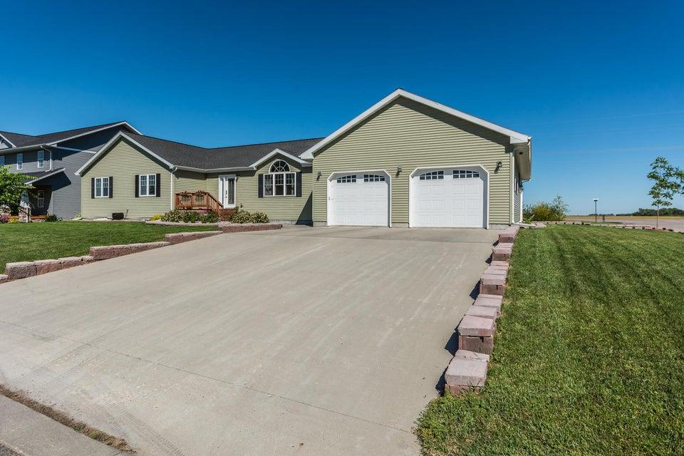 529 CEDAR LN,CROOKSTON,Minnesota 56716,6 Bedrooms Bedrooms,3.5 BathroomsBathrooms,Single Family,CEDAR LN,16-1493