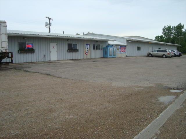 1509 ND-20,DEVILS LAKE,North Dakota 58301,Commercial,ND-20,16-1634