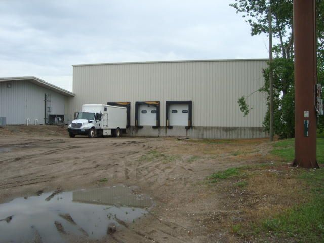 Commercial Property For Sale In Devils Lake Nd