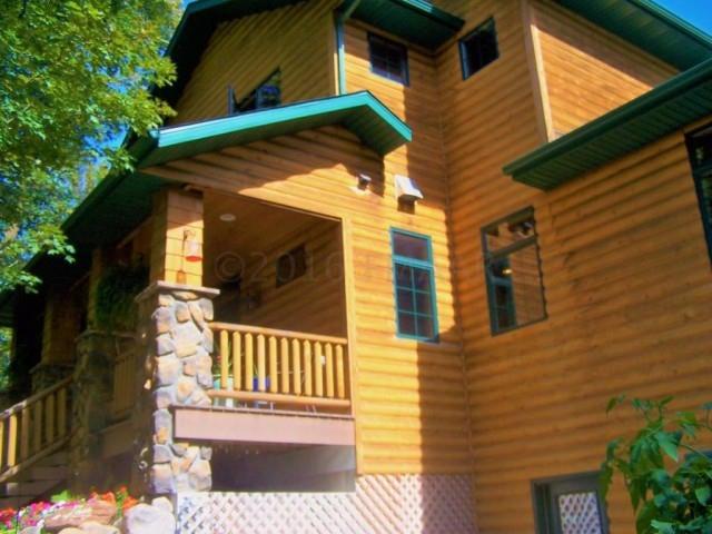24557 WALDEN ROAD,PARK RAPIDS,Minnesota 56578,4 Bedrooms Bedrooms,5 BathroomsBathrooms,Single Family,WALDEN ROAD,16-1699