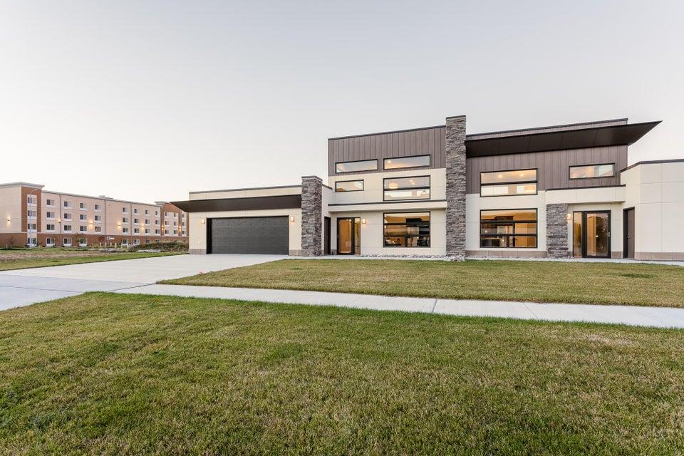 Residential for sale in grand forks north dakota 16 1773 for Home builders grand forks nd