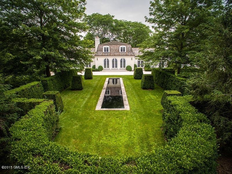 38 Aiken Road,Greenwich,Connecticut 06831,3 Bedrooms Bedrooms,4 BathroomsBathrooms,Single family,Aiken,93970