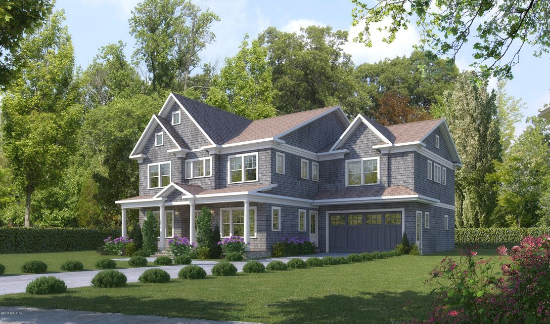 52 lockwood avenue old greenwich ct connecticut 06870 for Builders in connecticut