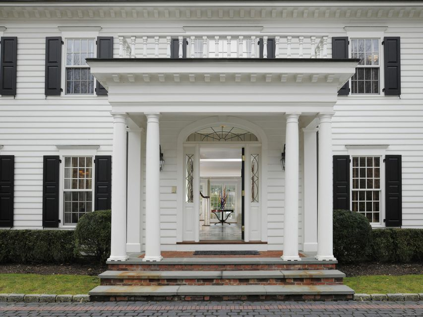 74 Upper Cross - Greenwich, CT
