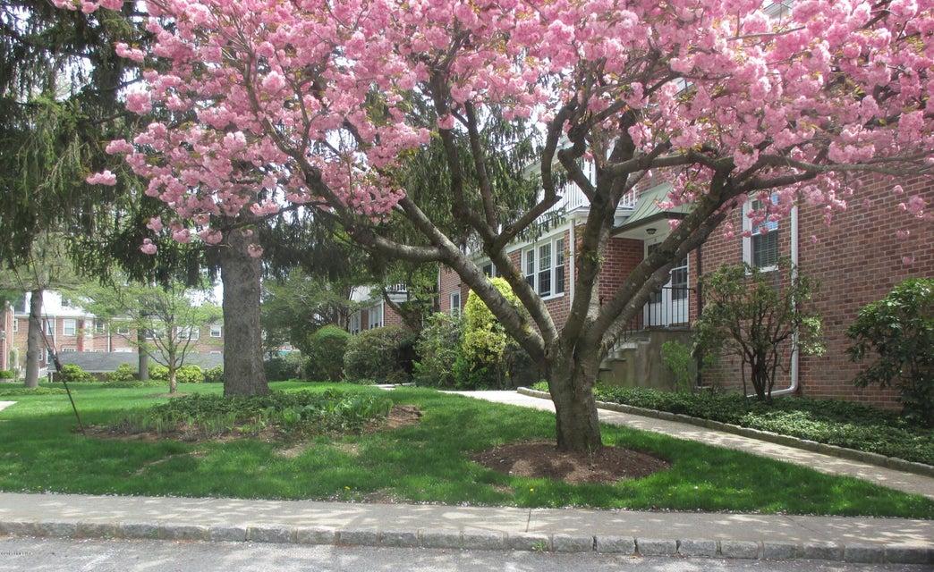 188 Putnam Park - Greenwich, Connecticut