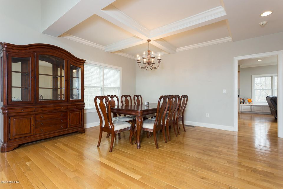 154 Pepper Ridge Road 8, Stamford, CT - USA (photo 4)