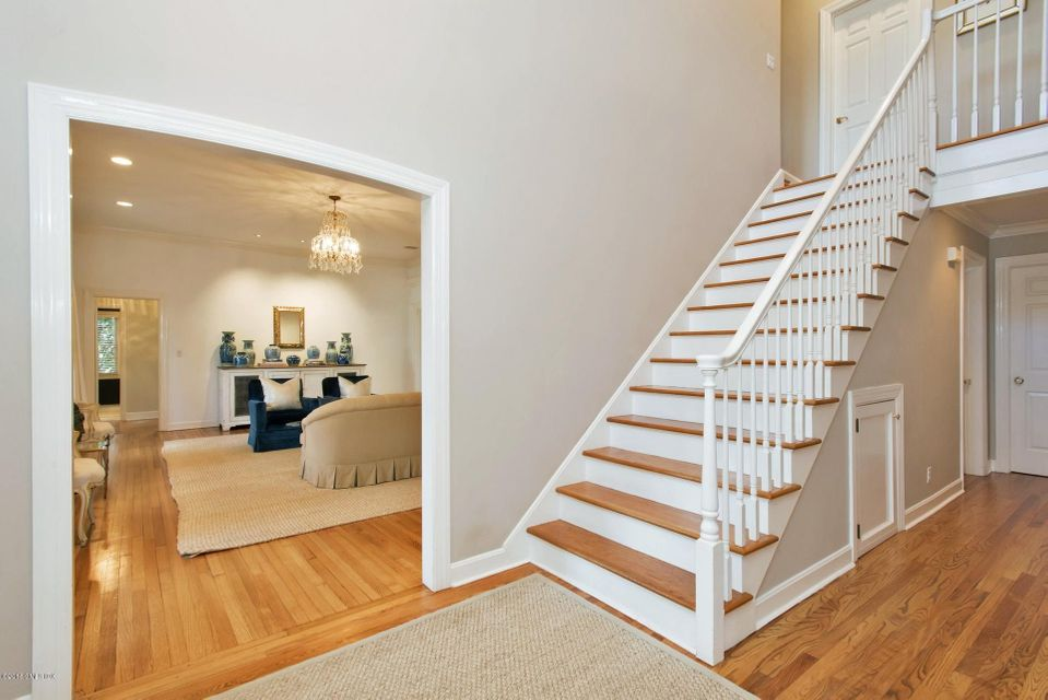 16 Indian Head Road, Greenwich, CT - USA (photo 5)