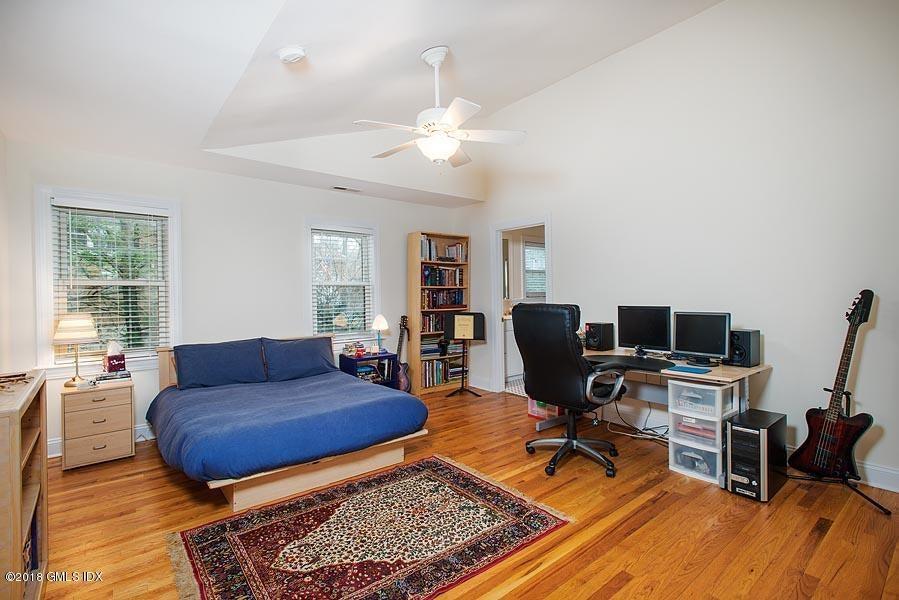 63 Wildwood Drive,Greenwich,Connecticut 06830,5 Bedrooms Bedrooms,4 BathroomsBathrooms,Single family,Wildwood,102242