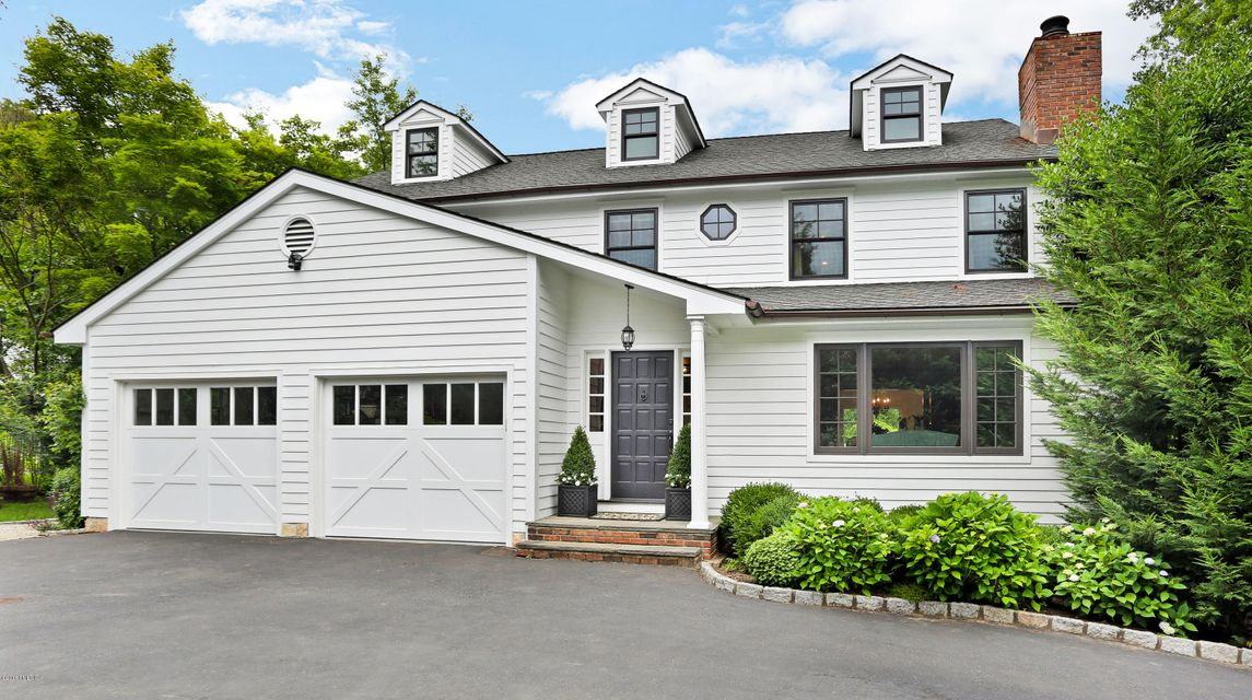 340 Field Point Road,Greenwich,Connecticut 06830,4 Bedrooms Bedrooms,3 BathroomsBathrooms,Single family,Field Point,103805