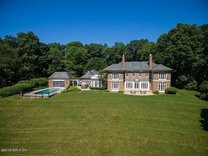 11 Bayberry Lane,Greenwich,Connecticut 06831,7 Bedrooms Bedrooms,6 BathroomsBathrooms,Single family,Bayberry,102838