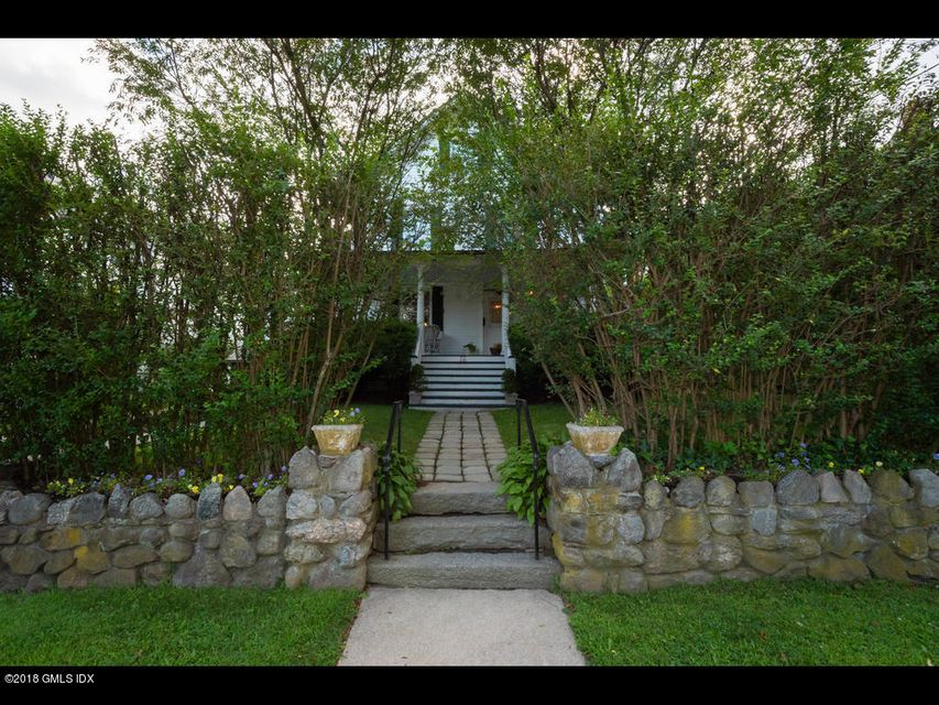 76 Milbank Avenue,Greenwich,Connecticut 06830,8 Bedrooms Bedrooms,3 BathroomsBathrooms,Single family,Milbank,104034