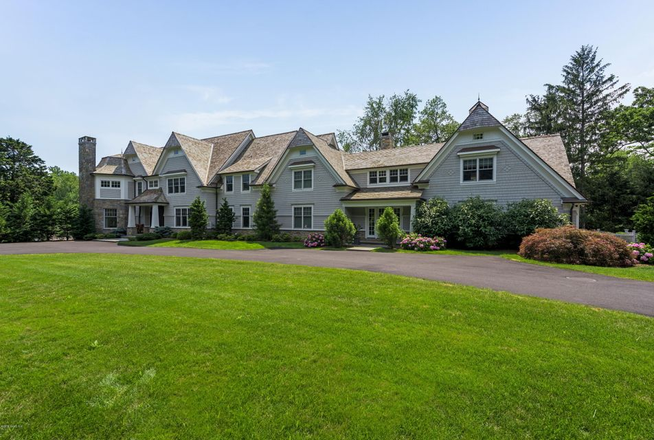 136 Parsonage Road,Greenwich,Connecticut 06830,5 Bedrooms Bedrooms,5 BathroomsBathrooms,Single family,Parsonage,104382